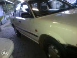 91 to 96 toyota one owner 36000