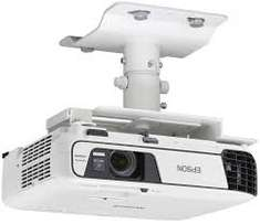 August Offer!Epson EB-W31 Projectors.Was 90,000,Now 80,000