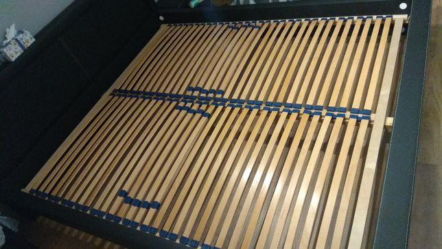 Stelaż Drewinany Elastyczny 200x220 Chorzów Olxpl
