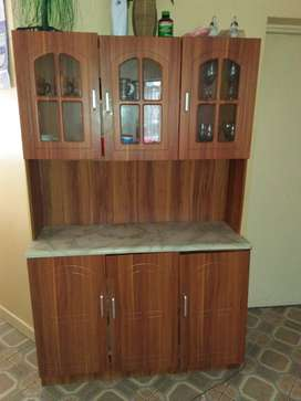 Wall Units in Home, Furniture & Garden | OLX Kenya