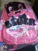 Childrens schools bags at Affordable price