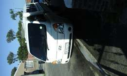 hyundai h100 for sale