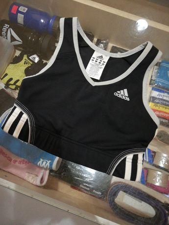 Adidas Xs Ubranka dla dzieci OLX.pl
