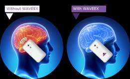 Reduce your risk to mobile phone and wireless radiation!