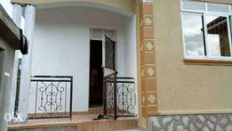 House for sale in kira 4 bedrooms 3 bathrooms on 13decimals 250m
