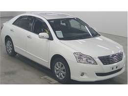Toyota Premio 2009 1.8 on Offer