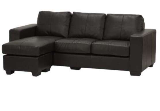 Surprising Leather Couch For Sale Ocoug Best Dining Table And Chair Ideas Images Ocougorg