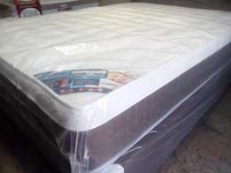 Spoil yourself and get a excellent quality bed