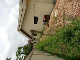 6 bedrooms apartment for rent around East legon mempeasem