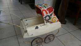 Old toy for sale
