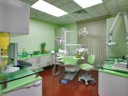 Boss Dental Supplies And Repairs