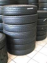 New 11R22.5 truck tyres in Mpumalanga