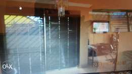 Big room for renting in dobsonville ext1