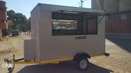 Brand new Mobile kitchen for sale