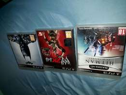 Trade or for sale each R220