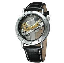Наручний годинник Swatch  купити наручний годинник Свотч б у - дошка ... 38745ffb6cac1