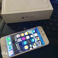 iPhone 6 for sale. Work 100%.