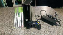Xbox 360 Games and consoles for sale