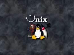 All Unix Operating Systems