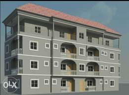 Building Architectural & structural designs & Bill of quantities