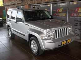 2011 jeep cherokee 3.7l limited