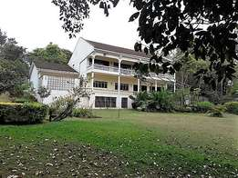 Lavington Commercial or Residential 5 bedroom House For Rent