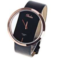 Cute female wristwatch