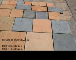 Tar Surfacing & Paving, end of month Specials