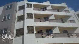 2 bedroom apartment to let in mtwapa