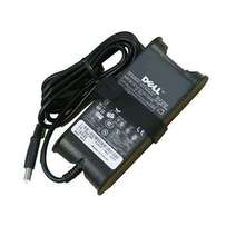 Dell laptop chargers and any other charger