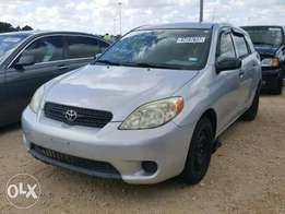 Clean 2005 Sienna is available