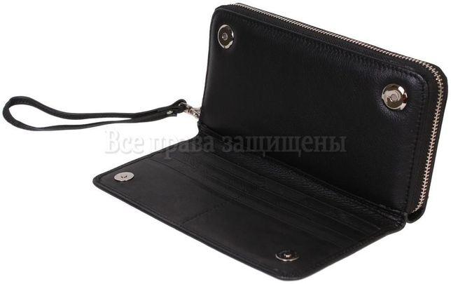 b5d4c4b9c80c мужские кожаный клатчи,барсетка,кошелёк MARCO COVERNA натуральная кожа Киев  - изображение 6