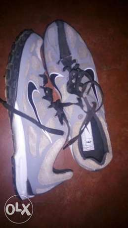 Track and field Spikes Shoes Ngong Township - image 1