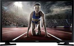 Samsung 48inch^smart and digital led television