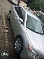 Super clean foreign used Toyota camry model for Sale
