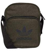 f027860d73803 ADIDAS saszetka torebka torba listonoszka na ramię