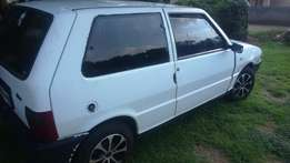 Fiat UNO for sale with pictures