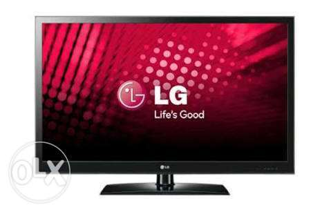 Watch TVs and All Decoders for free. Forget about monthly subscription Kakamega Town - image 1