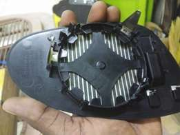 Car Inside Plate Replacements