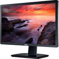 both acer and viewsonic strech tfts 22inches