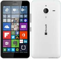 microsoft lumia 640xl [broken screen]