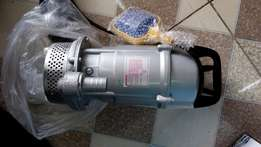Submersible water pumps for sale