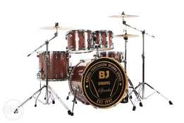 Drum set (5piece)