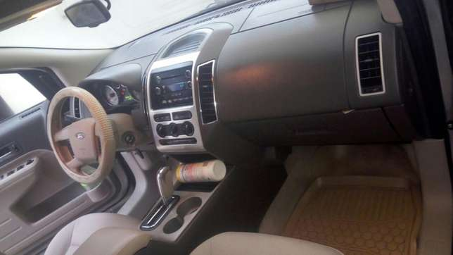 Ford edge Oshodi/Isolo - image 4