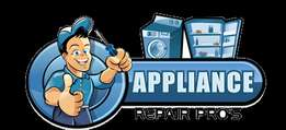Sandton Fridges And Appliances Repairs