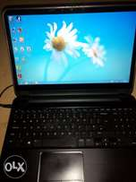 Dell core i3 screen touch