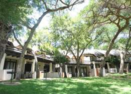 Kwa Maritane Timeshare - 7-14 April 2017