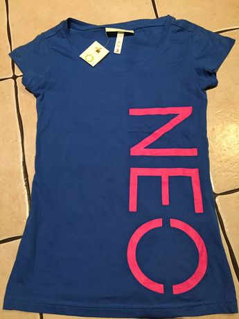 T'shirt damski adidas Czeladź Kolonia Małobądź • OLX.pl