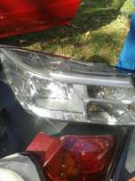 Dodge Journey Original Head Light