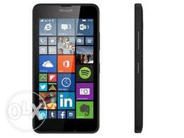 Nokia Lumia 640 brand new